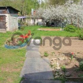 Продается дом 40 м² Загородная 1-я ул.
