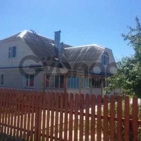 Продается дом 130 м² Черносвитино