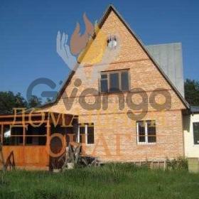 Продается дом 161 м² Учхоз