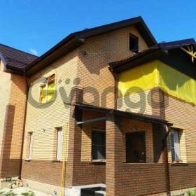 Продается дом 280 м² Лихуны