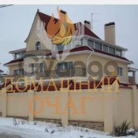 Продается дом 607 м² Богородицкая ул.