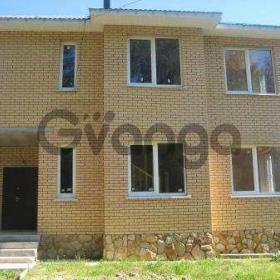 Продается дом 145 м² Криуши