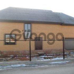 Продается дом 200 м² Пучково