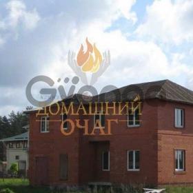 Продается дом 280 м² Лесная ул.