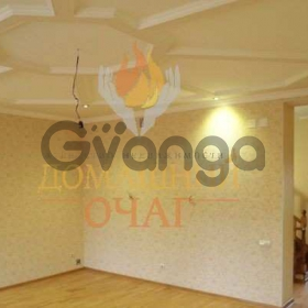 Продается дом 300 м² Богородицкий пер.
