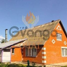 Продается дом 123 м² Муромцево