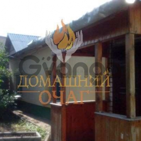 Продается дом 73.4 м² Работниц