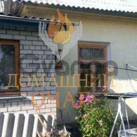 Продается дом 50 м² Станционная ул.