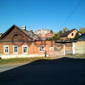 Продается дом 119 м² Добровольского ул.