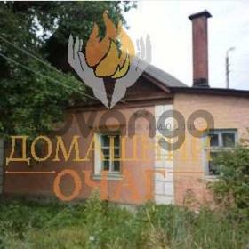 Продается дом 36 м² Степной проезд