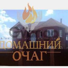 Продается дом 293 м² Старое Уткино