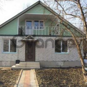 Продается дом 110 м² Ромаданово