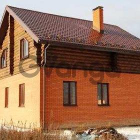 Продается дом 200 м² Плетеневка