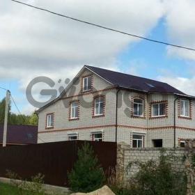 Продается дом 325 м² Ягодная ул.