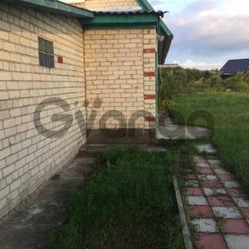 Продается дом 175 м² д.Дворцы
