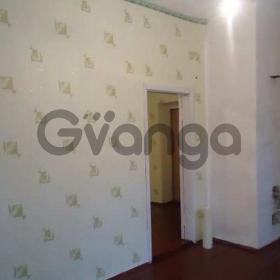 Продается комната 10-ком 28.2 м² Пушкина ул.