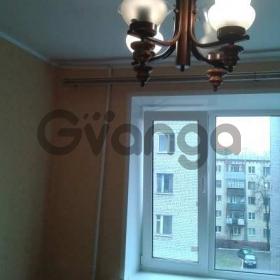 Продается комната 10-ком 13 м² Хрустальная ул.