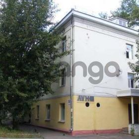 Продается комната 10-ком 17 м² Пестеля 1-й пер.