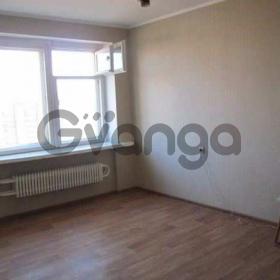 Продается комната 10-ком 16.3 м² Генерала Попова ул.