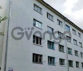 Продается комната 10-ком 18 м² К.Либкнехта ул.