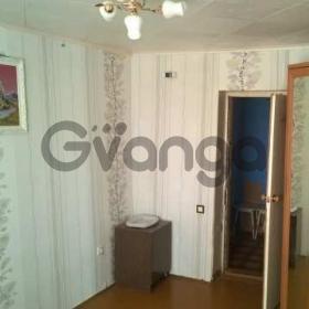 Продается комната 10-ком 13 м² Платова ул.