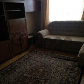 Продается комната 10-ком 17 м² Калинина ул.