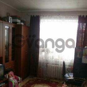 Продается комната 10-ком 19.4 м² Ленина ул.