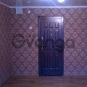 Продается комната 10-ком 13.2 м² Болотникова ул.