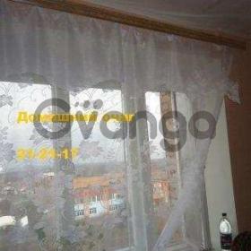Продается комната 10-ком 18.6 м² Генерала Попова ул.