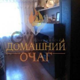 Продается комната 10-ком 14 м² Маршала Жукова ул.