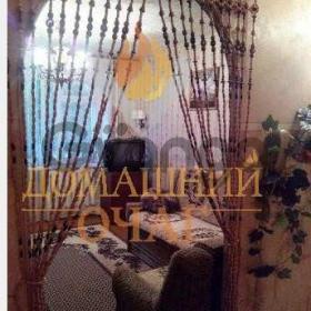 Продается комната 10-ком 16.9 м² Салтыкова-Щедрина ул.