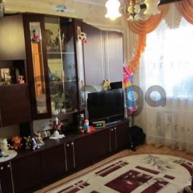 Продается комната 10-ком 21 м² Моторная ул.