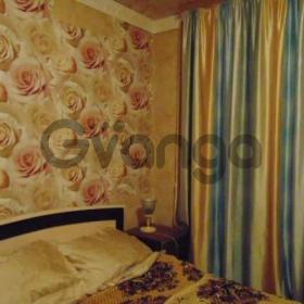 Продается квартира 4-ком 79 м² Генерала Попова ул.
