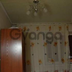 Продается квартира 1-ком 44 м² 65 лет Победы ул.