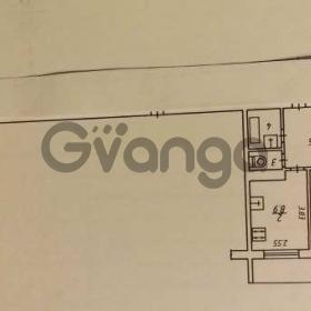 Продается квартира 1-ком 39 м² Майская ул.