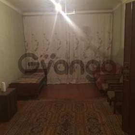 Продается квартира 2-ком 54 м² Ленина ул.