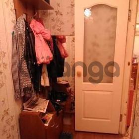 Продается квартира 2-ком 43 м² Ленина ул.