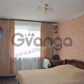 Продается квартира 3-ком 70 м² Маяковского ул.