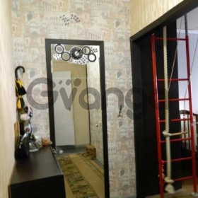 Продается квартира 1-ком 35 м² Бульвар Энтузиастов