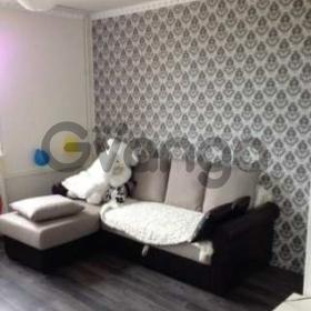 Продается квартира 1-ком 42 м² 65 лет Победы ул.