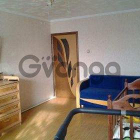 Продается квартира 1-ком 52 м² Гурьянова ул.