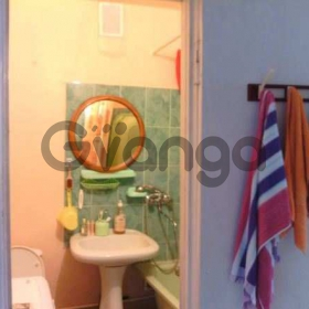 Продается квартира 1-ком 30 м² Николо-Козинская ул.