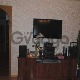Продается квартира 3-ком 97 м² Герцена ул.