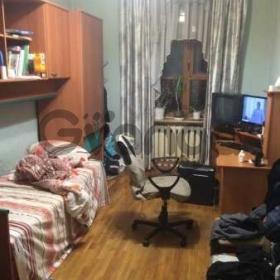 Продается квартира 4-ком 107 м² Чичерина ул.