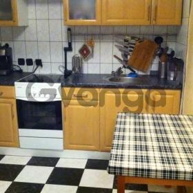 Продается квартира 1-ком 27 м² Телевизионная ул.
