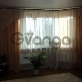 Продается квартира 3-ком 84 м² Фомушина ул.