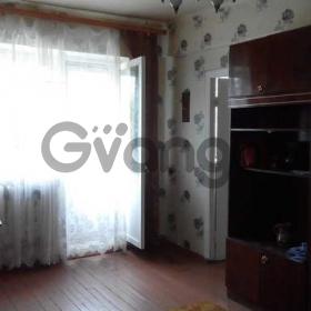 Продается квартира 2-ком 45.5 м² Советская