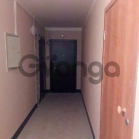 Продается квартира 1-ком 28 м² Г. Амелина ул.