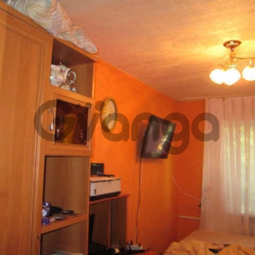 Продается квартира 3-ком 58 м² Ленина ул.