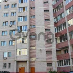 Продается квартира 1-ком 46.6 м² Грабцевское шоссе